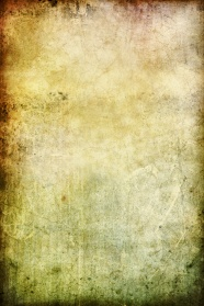 Link toYellow vintage background images to download