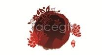 Link todesigns card business beautiful stunning psd static Yi