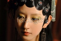 Link toYifei tang costume dream hd pictures