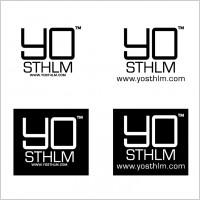 Link toYo logo