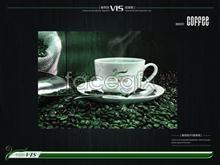 Yong-crest cup vi psd