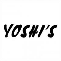 Link toYoshis logo
