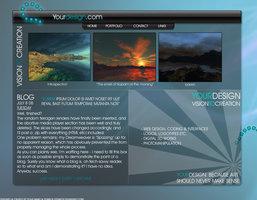 Link toYourdesign