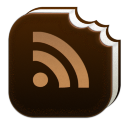 Link toYummy rss icons