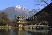 Link toYunnan lijiang landscape high resolution images