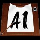 Link toYuuyake icons