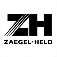Link toZaegel held logo
