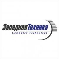 Link toZapadnaya tehnika logo