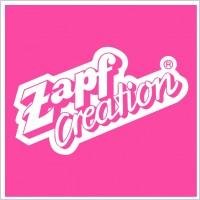 Link toZapf creation logo