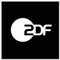 Link toZdf 0 logo