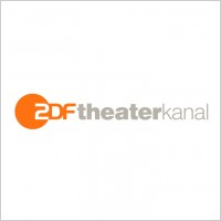 Link toZdf theaterkanal logo