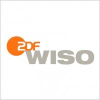 Link toZdf wiso logo