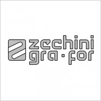 Link toZechini gra for logo