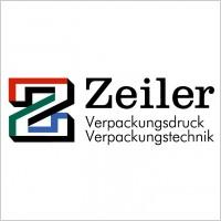 Link toZeiler logo