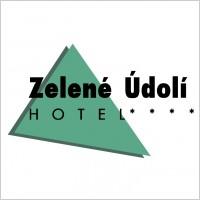 Link toZelene udoli logo