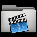 Link toZero folders icons