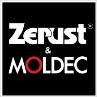 Link toZerust moldec logo