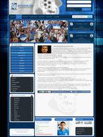 Link toZestafan design fullstory
