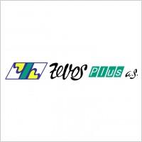 Link toZevos plus logo