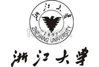 Link toZhejiang university logo