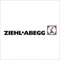Link toZiehl abegg logo