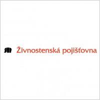 Link toZivnostenska pojistovna logo