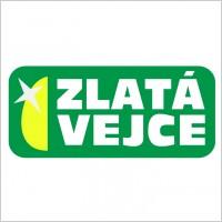 Link toZlata vejce logo