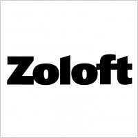 Link toZoloft logo
