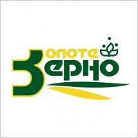 Link toZolote zerno 1 logo