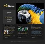 Link toZoo web site