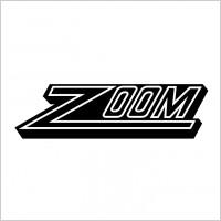 Link toZoom 3 logo