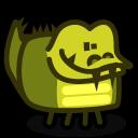 Link toZootetragonoides icons 3-4