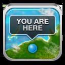 Link toZorsha icons
