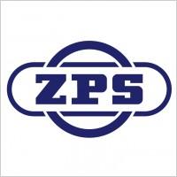 Link toZps logo