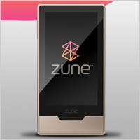 Link toZune hd psd file
