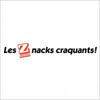 Link toZweifel logo