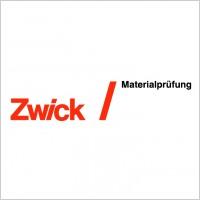 Link toZwick logo